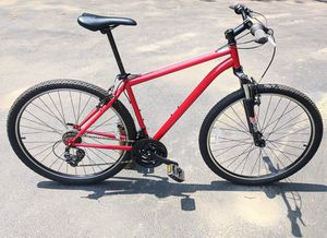 29er medium size hardtail mountain bike for Sale in Lombard, IL