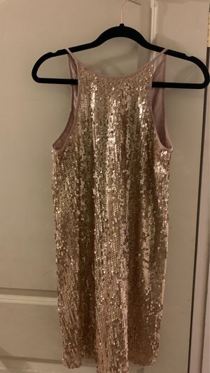 Forever 21 Sequin dress for Sale in Vernon, CA