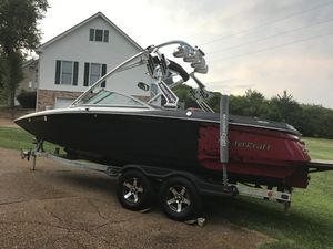Mastercraft boat for Sale in Nashville, TN