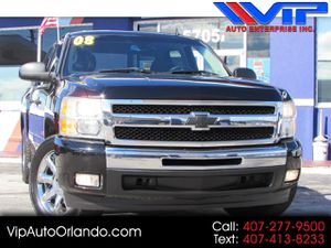 2008 Chevy Silverado 1500 DURA MAX for Sale in Orlando, FL