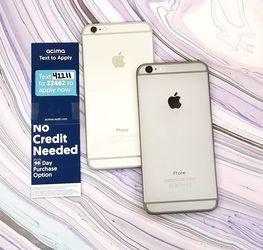 Apple iPhone 6 Plus 64gb Unlocked for Sale in Seattle,  WA