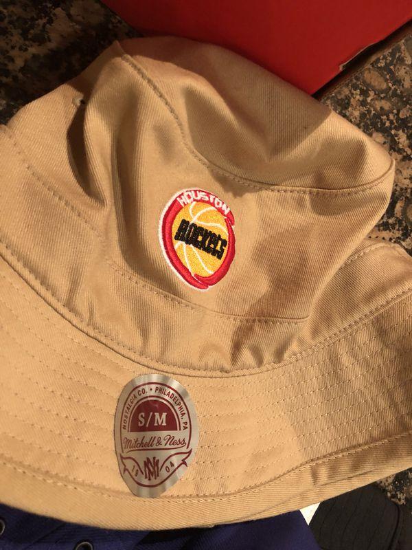 d449261fdad Bucket hats 10 bucks each for Sale in Austin