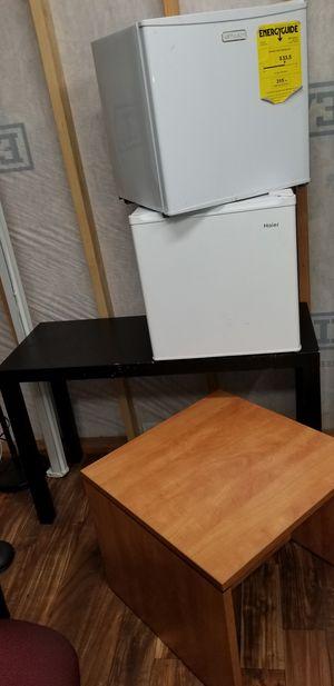 Mini fridges for Sale in Ridgefield, WA