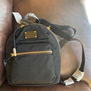 Black Backpack : Foley + Corinna for Sale in Marietta, GA