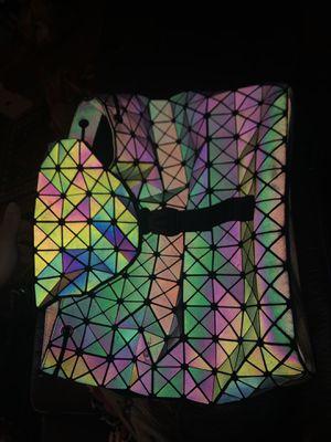 Backpack for Sale in Alexandria, VA