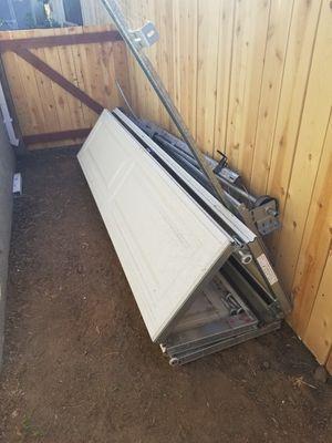 Garage door for Sale in Chula Vista, CA