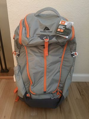NEW 40L Lightweight Hiking Backpack for Sale in Arvada, CO