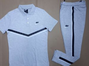Nike Air Outfit for Sale in Tampa, FL