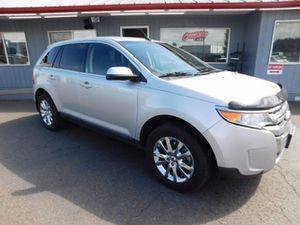 2013 Ford Edge for Sale in Lebanon, OR