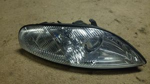 2005 Camry right passenger headlight replacement for Sale in Santa Ana, CA