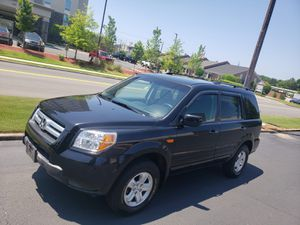 Honda Pilot for Sale in Kennesaw, GA