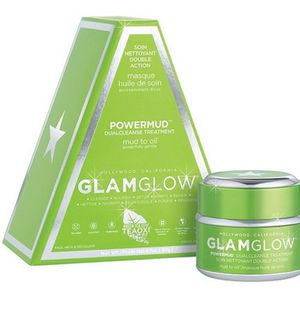 Glam glow power mud face mask for Sale in San Bruno, CA