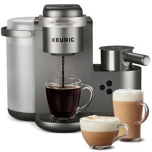 Keurig K-Cafe special edition - Never used (Not even once!) for Sale in Harrisonburg, VA