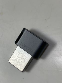 Samsung 128GB USB Memory Storage for Sale in Aurora,  CO