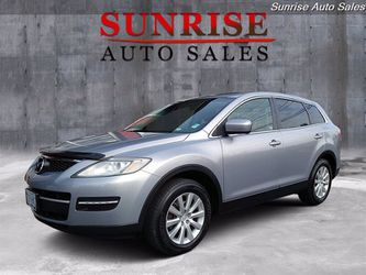2007 Mazda CX-9 Touring for Sale in Milwaukie,  OR