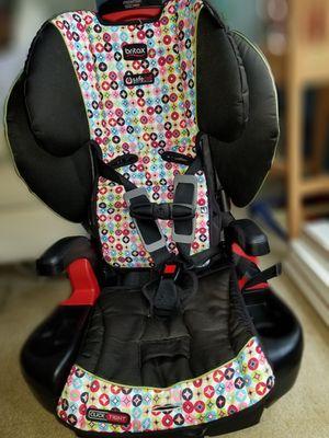 Britax car seat for Sale in Arlington, VA