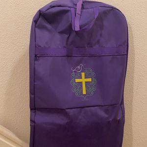 Garment Bag for Sale in San Leandro, CA
