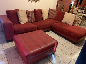 L Shape Sofas for Sale in Reading, PA