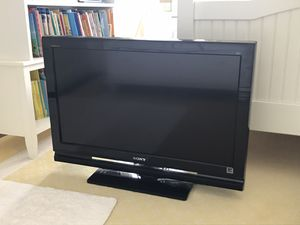 Sony 32-inch TV for Sale in Beverly Hills, CA