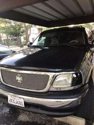 2000 4x4 Ford Explorer for Sale in Palmdale, CA