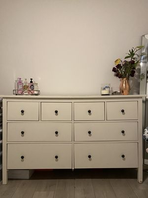 ikea dresser for Sale in Paramount, CA