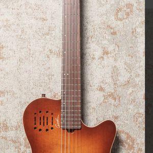 Godin Guitar for Sale in Fort Lauderdale, FL