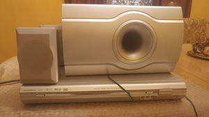 Surround Sound System for Sale in Jacksonville, FL