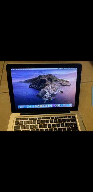 MacBook Pro 13 2015 for Sale in Hialeah, FL