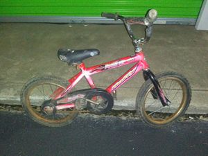 Boys bike for Sale in Wichita, KS