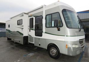 2003 Fleetwood Southwind 36B for Sale in Sacramento, CA