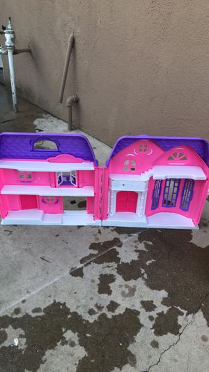 Toy for Sale in Downey, CA