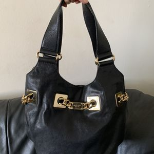 Michael Kors Bag for Sale in Gardena, CA