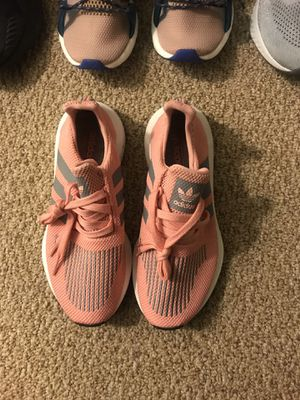 Adidas sneaker for Sale in Baltimore, MD