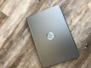 "Hp 13-an0031wm 13.3"" Intel Core i3-8145U 2.1Ghz 8gb RAM, 128GB SSD for Sale in Tampa, FL"