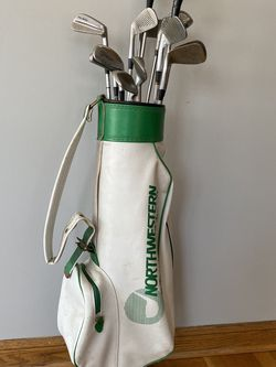 Golf Clubs for Sale in Arlington Heights,  IL