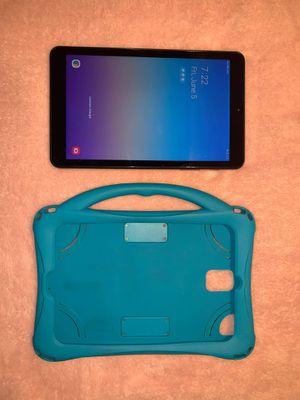 Samsung Galaxy Tab A for Sale in Phoenix, AZ