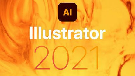 Illustrator 2021 Windows Ver for Sale in Miami,  FL