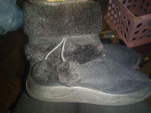 Girls winter boots for Sale in Jeffersonville, IN