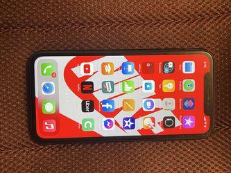 iPhone XR Unlocked for Sale in Las Vegas,  NV