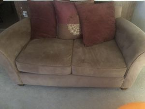 Small sofa for Sale in Appleton, WI