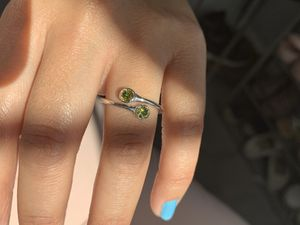 Sterling silver ring for Sale in Norwalk, CA