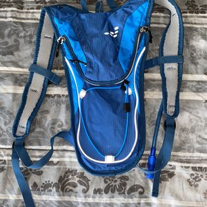 Academy Camelback for Sale in San Antonio, TX
