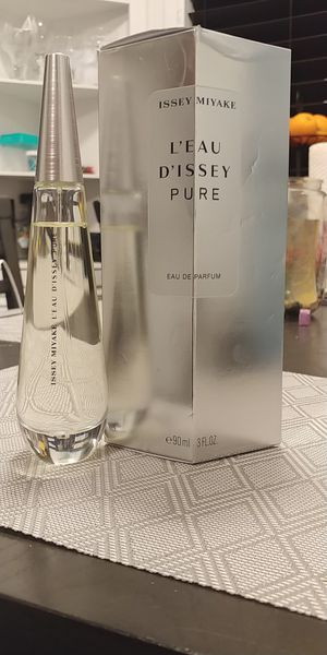 Issey Miyake for Sale in Hawthorne, CA