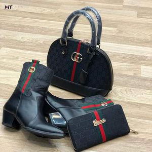 Authentic Handbag Set for Sale in Garfield Heights, OH