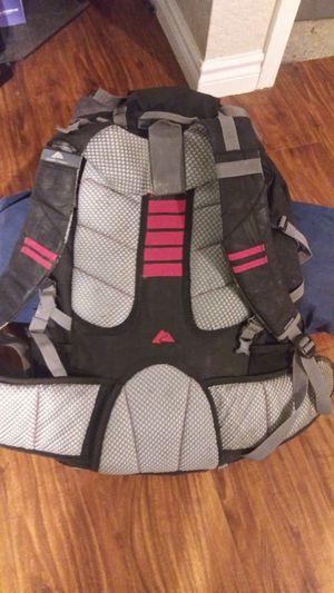 45L traveling backpack for Sale in Las Vegas, NV