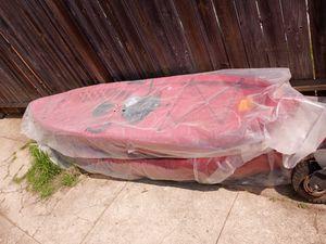 Lifetime tamarack for Sale in Oakland, CA