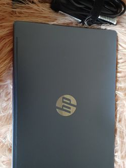 Laptop for Sale in Tustin,  CA