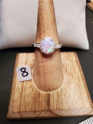 Ring for Sale in Spokane, WA