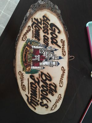 Decoration for Sale in Fort Leonard Wood, MO