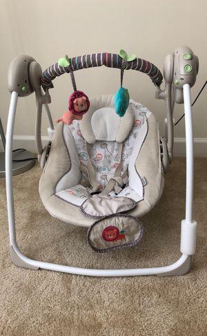 Ingenuity Swing for Sale in Herndon, VA